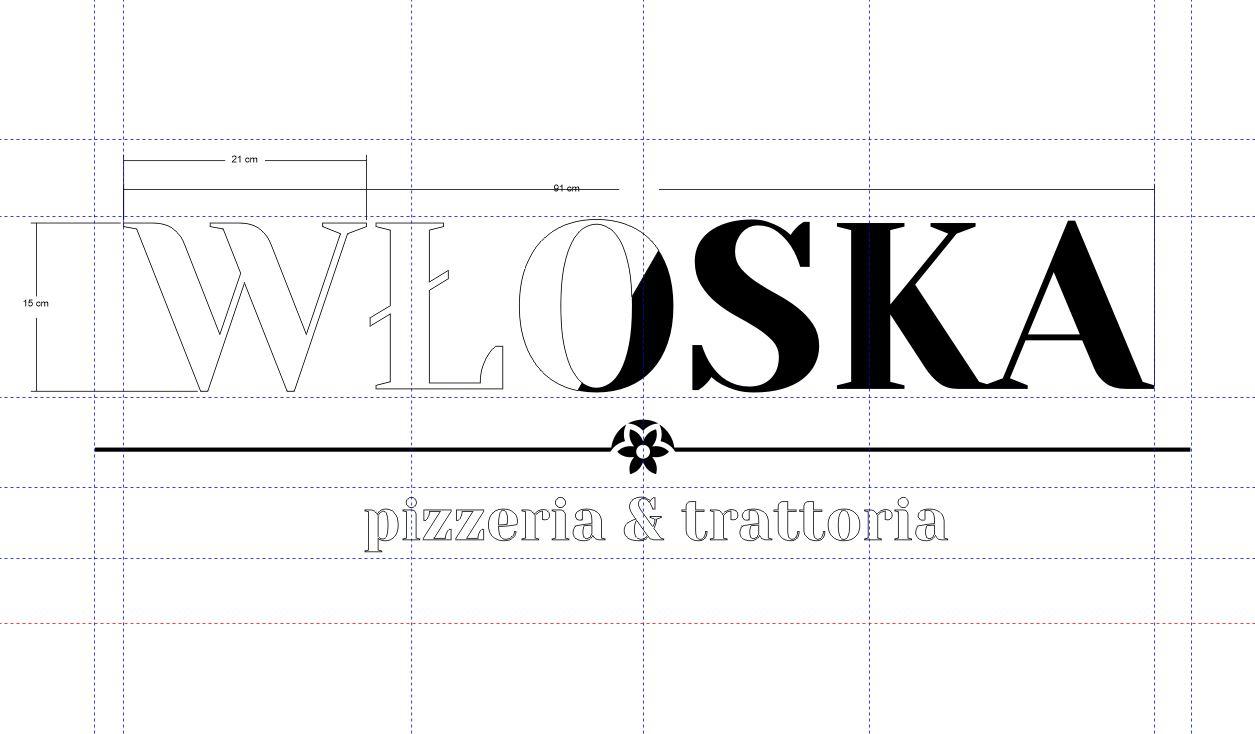 Ideologia Logotypu