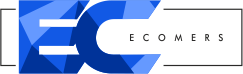 ecomers.pl – Strony Internetowe Kielce Logo